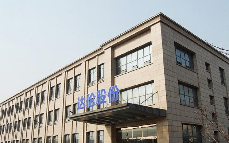 Jiangsu Dalen Electronic Co.,Ltd